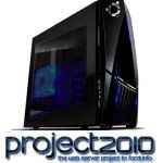 project2010 by forat