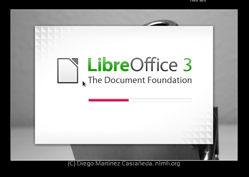 LibreOffice3