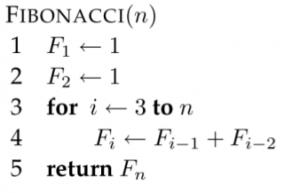 big-o-notation